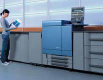 Photocopies loire atlantique